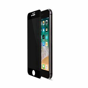 ARTWIZZ-PRIVACY-GLASS-fuer-iPhone-8-7-6S-6-Schutzglas-Display-Blick-Schutz-Glas