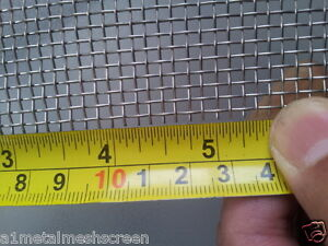 Stainless-Steel-Woven-Wire-0-7mm-Mesh-8-mesh-1-2mt-X-1-mt