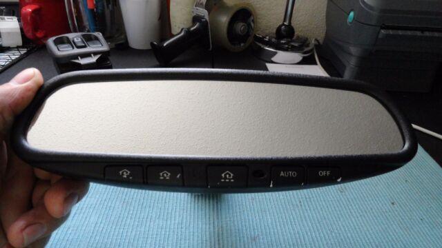 buy gentex 313 homelink mirror with autodim and wiring harnessnissan infiniti mazda gntx 313 homelink rearview mirror auto dim nzlstdhl3