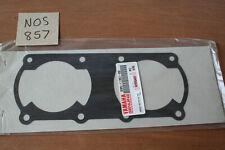 nos Yamaha snowmobile cylinder head BASE GASKET 89N-11351 SS440 SRV XLV VK540