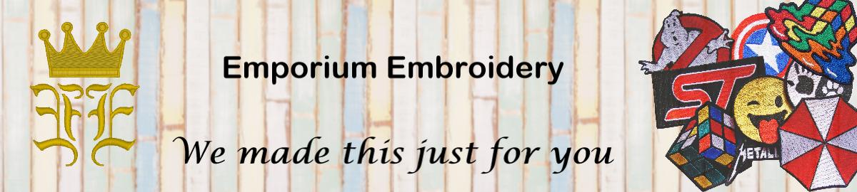 emporiumembroidery