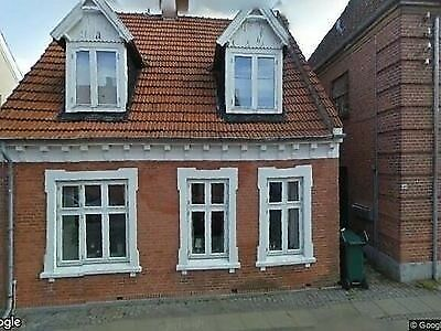 358cb3323fb Hus - Sydsjælland og Lolland-Falster   DBA - billige huse til leje- side 2