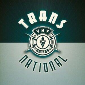 VNV-NATION-TRANSNATIONAL-DIGIPACK-CD-NEU