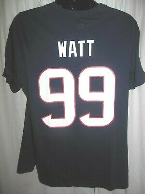 big and tall texans jersey
