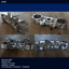 Very-cheap-CNC-Milling-Machining-Manufacturing-Production-Service-Free-Quote thumbnail 2