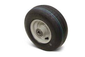 Tires That Fit My Car, Image Is Loading Ariens Front Tire Wheel Assy, Tires That Fit My Car