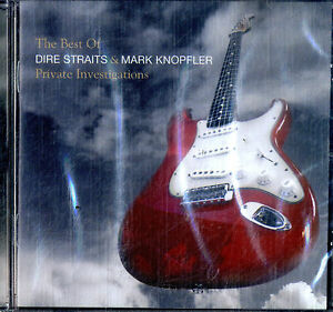 DIRE-STRAITS-amp-MARK-KNOPFLER-Private-Investigations-The-Best-Of-CD-NEW-SEALED