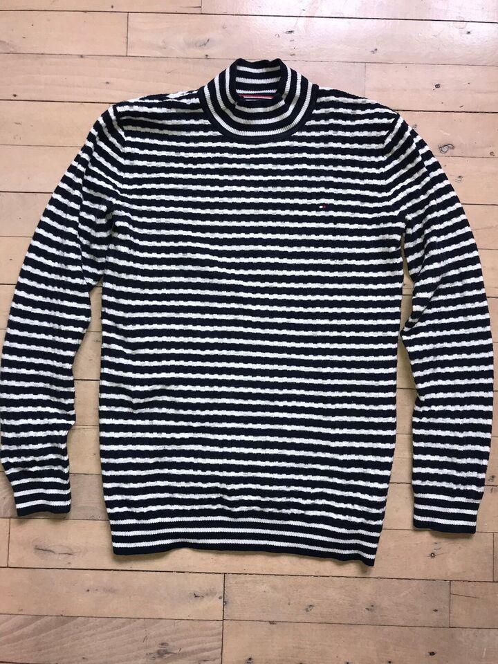 T-shirt, Top, Abercrombie og Calvin Klein