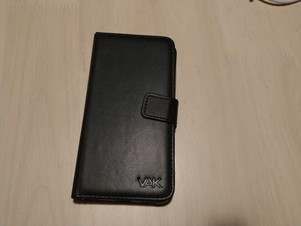 LG V30, Perfekt