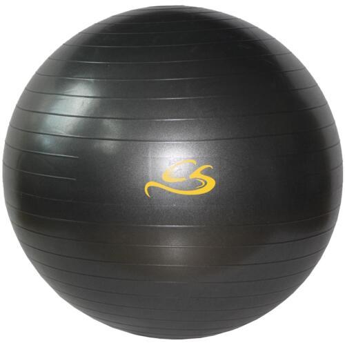 Cox swain Ballon de gymnastique professional