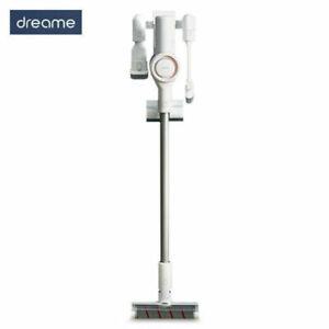 DREAME V9P 400W Aspiradora sin Cable - Blanca