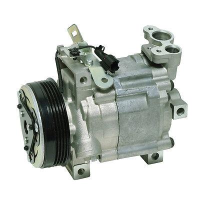 For Chevrolet Silverado 1500 Vapor Canister Vent Solenoid Dorman 93183BB