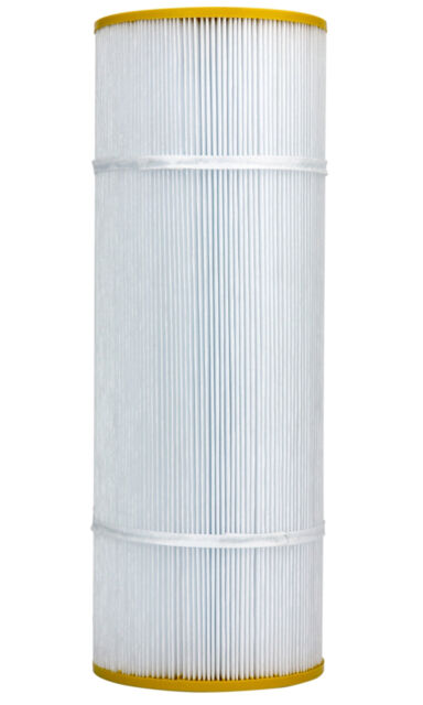 New UNICEL C-7490 Hayward Replacement Pool Filter C-5500 C-5520 FC-1297 PA137 4