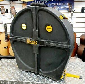 Hardcase-9CYM22-22-034-Cymbal-Hard-Case