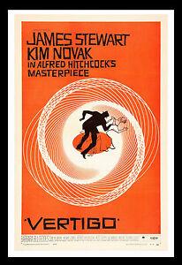 011-Vintage-Movie-Art-Poster-Vertigo-FREE-POSTERS