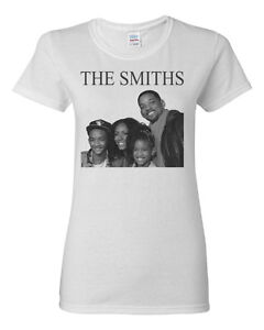 696a3bc88ba1 The Smiths How Piss Off Hipster Gift Morrissey Will Smith Family ...