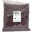 Forest-Whole-Foods-Organic-Dried-Cranberries-Free-UK-Delivery thumbnail 9