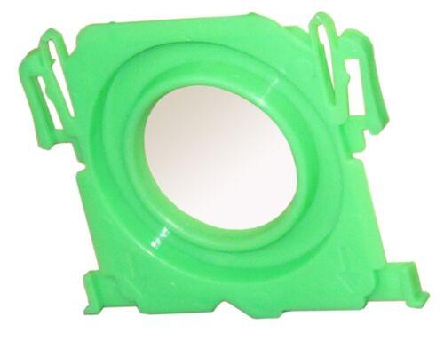 10 Sacchetto per aspirapolvere adatto Sebo airbelt C 370 Electronic 5093er 5093 651
