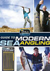 Fox Guide to Modern Sea Angling by Ebury Publishing (Paperback, 2011)