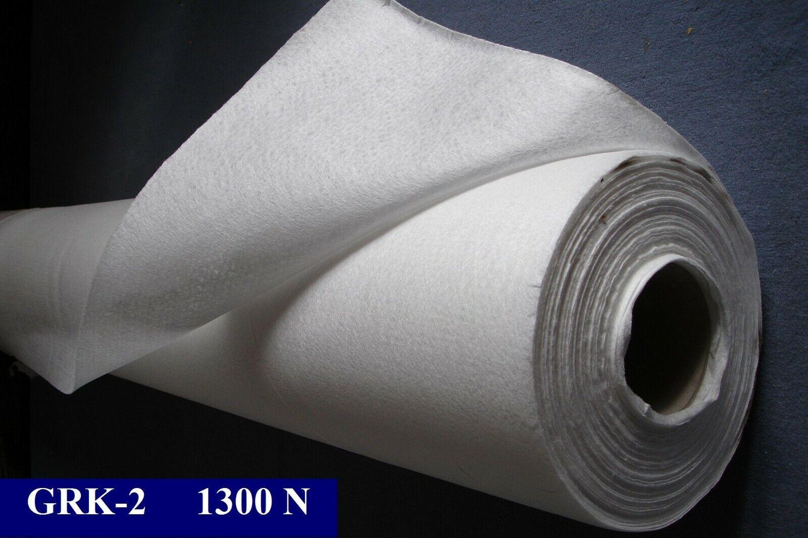 1-20kg Karbid 25-50mm Carbid Gas Calciumkarbid Körnung Top Qualität