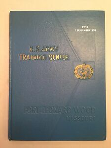 Fort leonard wood phone book