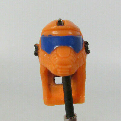 M.A.S.K Parts RAVEN saw disc weapon kenner parker mask