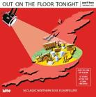 Out On The Floor-Part 2 (LP/180g) von Various Artists (2015)