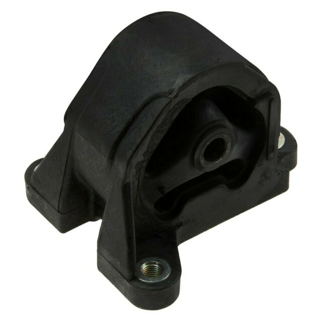 For Acura RSX 2002-2006 MTC 9632 Rear Engine Mount