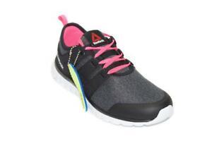 Details zu NEU Reebok Sublite Authentic Damen Schuhe Sneaker shoes Fitness Sport V72212