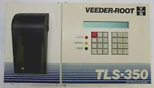 Veeder Root Tls 350 Tls350 With Printer 4 Probe Module Warranty