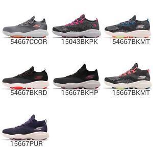 buy popular cb7ac 0220c ... Skechers-Go-Walk-Revolution-Ultra-Mens-Womens-Running-