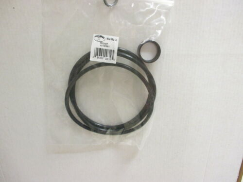 Little Giant Parts Kit for Poultry Fount Brand New PPF