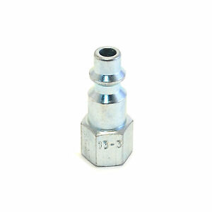 1-8-de-pulgada-NPT-aire-neumatico-Compresor-Manguera-Mujer-Quick-Connect-accesorio-acoplador-Enchufe