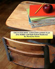 The Victor Book - Companion Lesson Plan: For Middle to High School Students by Marlayne J Giron (Paperback / softback, 2011)