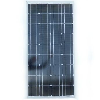 80 Watt Solar Solara Solarset 80W Stromerzeugung Deutsches Solarmodul Marke 12V