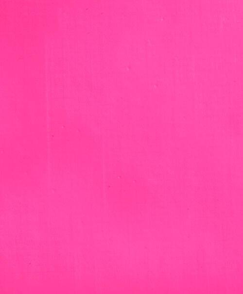 D C FIX FLUORESCENT PINK ROSE PINK STICKY BACK PLASTIC SELF ADHESIVE VINYL FILM
