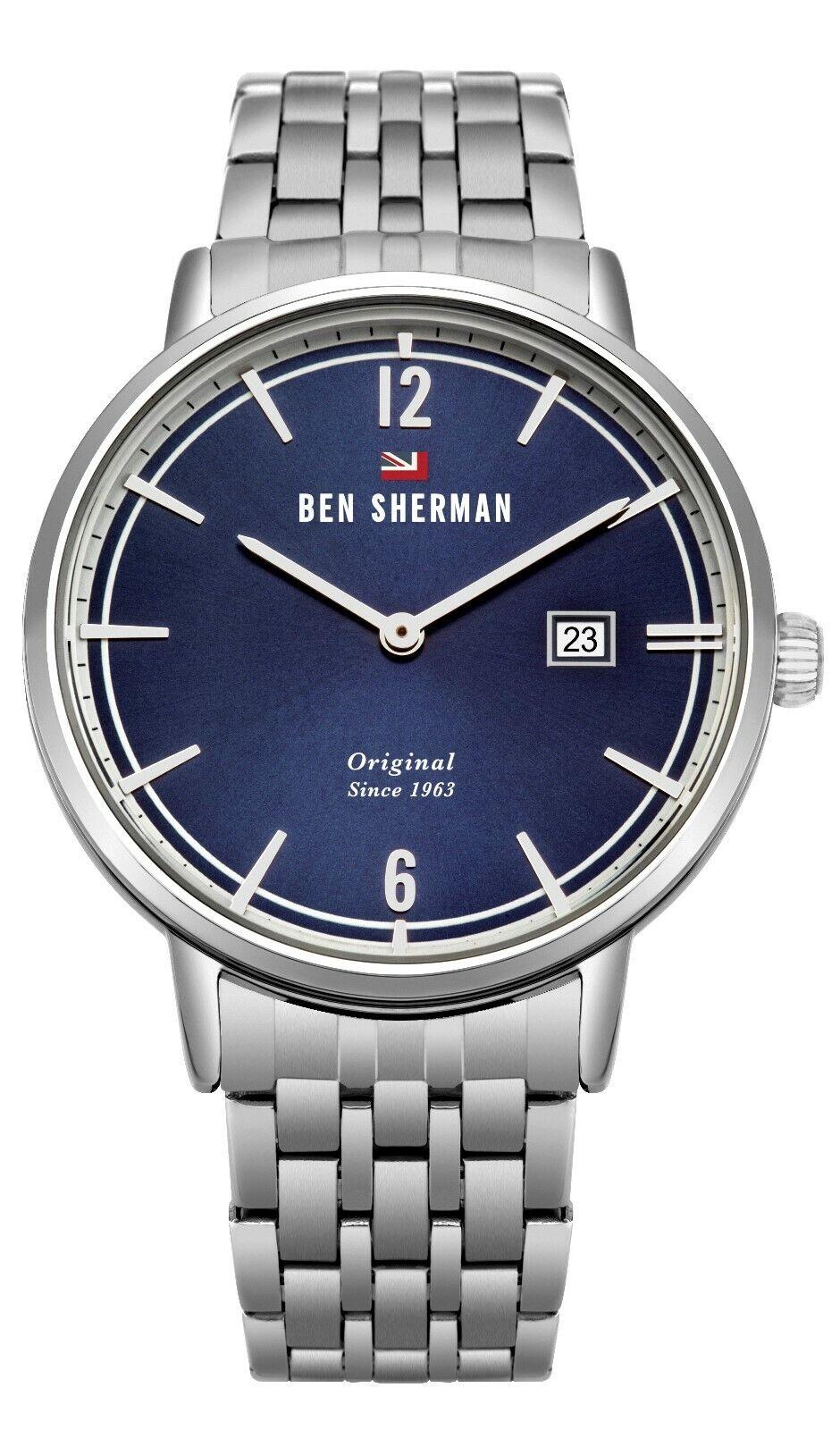 Часы бена стоимость омске скупка часов в