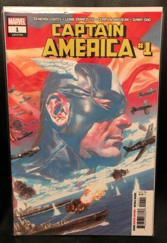 CAPTAIN AMERICA Vol 9 *Pick Your Comic* Marvel Comics VF//NM