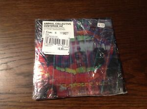 Cd-Animal-collective-centipede-hz-sealed
