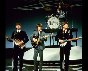 The-Beatles-classic-Photo-S265883-Size-Choice