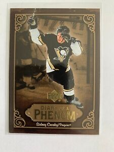 2005-06-Upper-Deck-Diary-Of-A-Phenom-Sidney-Crosby-DP29