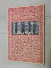 CREPUSCOLI DI LIBERTA Neera Anna Zuccari Citta Armoniosa 1977 risorgimento libro