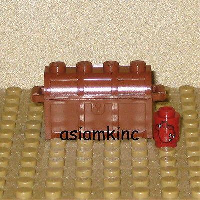 Acquisti! LEGO 2x Technic Pannello Curvo 11x3 ROSSO 62531 Lotto Sped Gratis Su