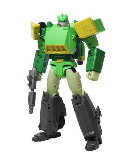 Openplay Toy Big Spring MP Scale Springer,In Stock!