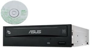 Asus-Internal-desktop-SATA-24x-DVD-RW-CD-DL-MDisc-Burner-Writer-Drive-software