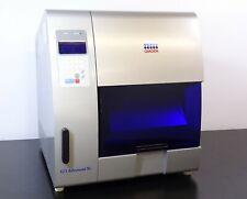 Qiagen Ez1 Advanced Xl Automated Sample Prep System