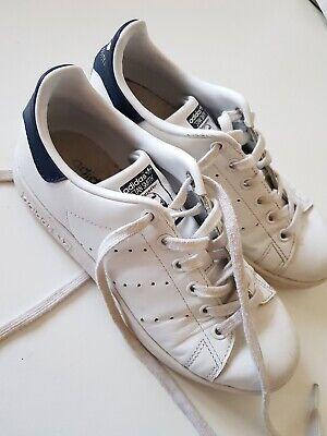 Herrer Sneakers Paul Smith Sko Angeles Kondisko Høj Hvid