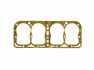 Head-Gasket-Felpro-B734TM-for-Ford-Model-A-AA-Sedan-Delivery-1930-1928-1929-1931