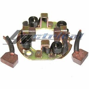 NEW 12V SOLENOID FITS FORD TRACTOR 5000 5200 5340 5610 185086052 894732M2 S1262