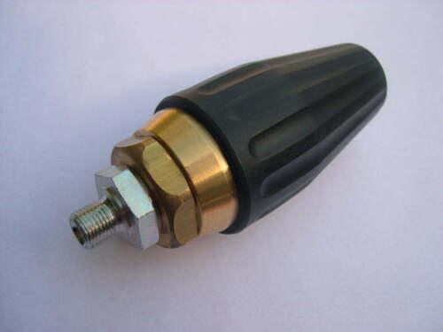 Dreckfräse 250 bar Turbohammer Wap Alto C CS DX SC Alpha L3000 Hochdruckreiniger